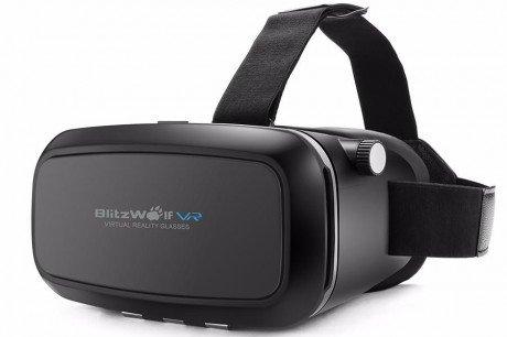 BlitzWolf BW VR1 A e1452787679466