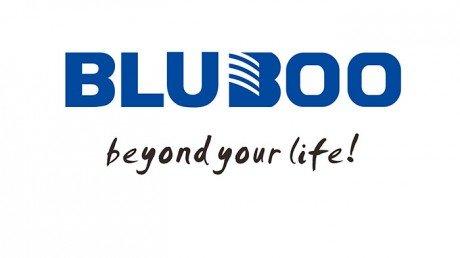 Bluboo Logo Final e1453164341530