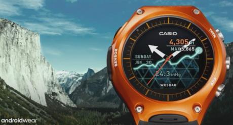 Casio AW e1452041153538