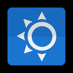 midnight-app