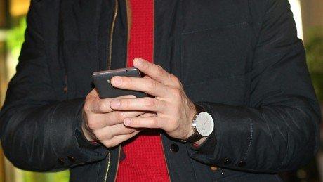 Elephone W2 smartwatch 6 e1452613976155