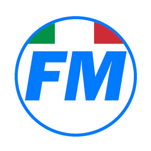 FantaMasterFantacalcio