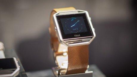 Fitbit class action e1452130118782