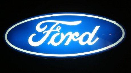 FordResized