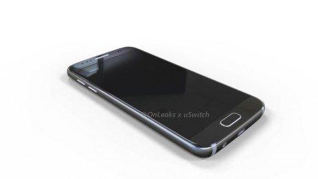 Galaxy S7 001