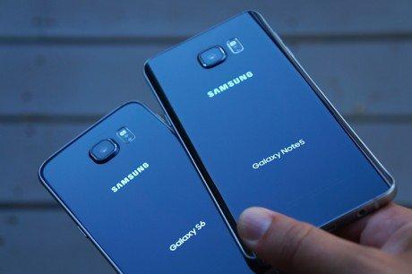 Galaxy S7 Rumor e1451999236372