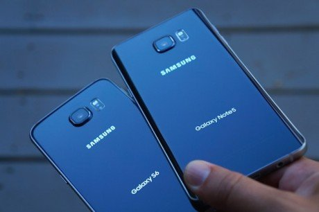 Galaxy S7 Rumor e1451999236372 1