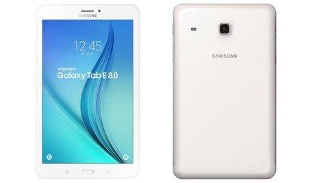 Galaxy Tab E 8.0 KK e1453211139700