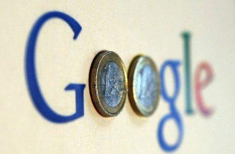 Google Evasione fiscale Italia e1453982987735