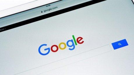 Google Search e1453461691246
