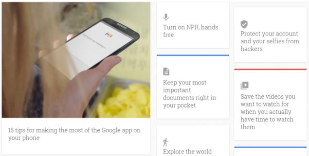 Google-tips-list-840x425