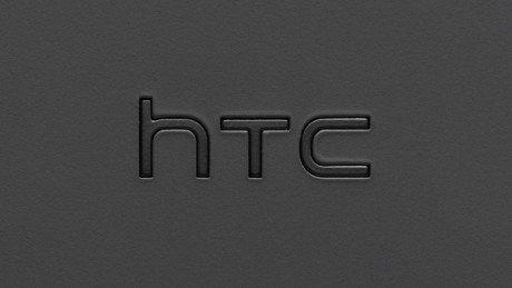 HTC M10 Save e1453946166246