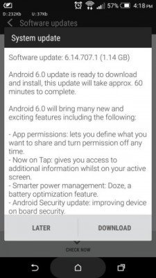 HTC-One-M8-Asia-Marshmallow-update-300x533