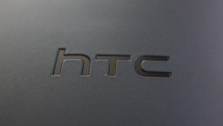 HTCM10 e1453803083360
