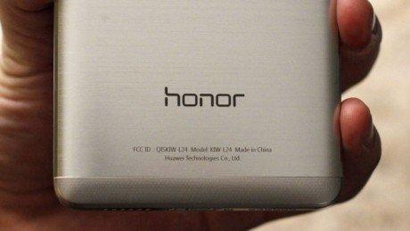 Honor5X e1452904996359