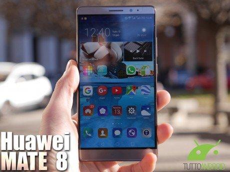 HuaweiMate8copertina