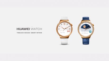 HuaweiWatch B e1452701754901