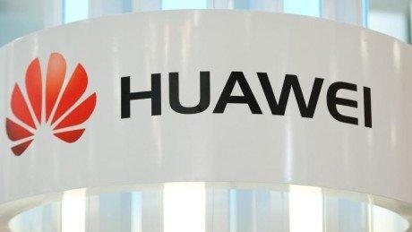 Huawei NB