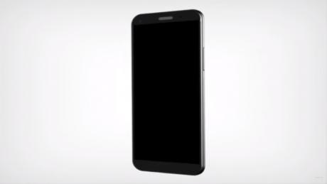 LG G5 concept video 1 1600x900 e1453906952258