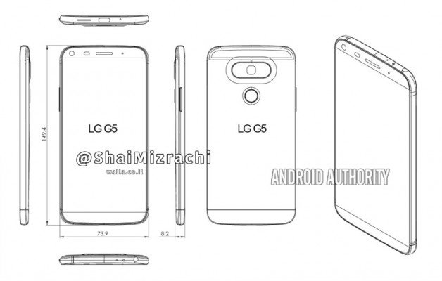 LG G5_design