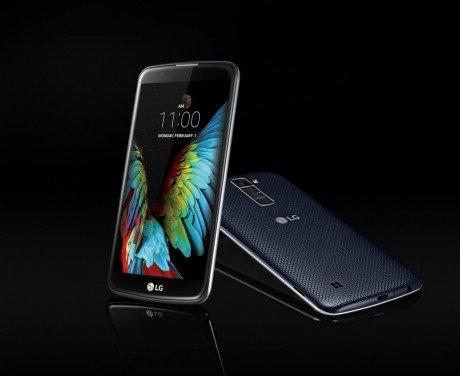 LG K Series 110 1024x837