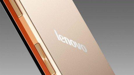 Lenovo Vibe e1453368170829