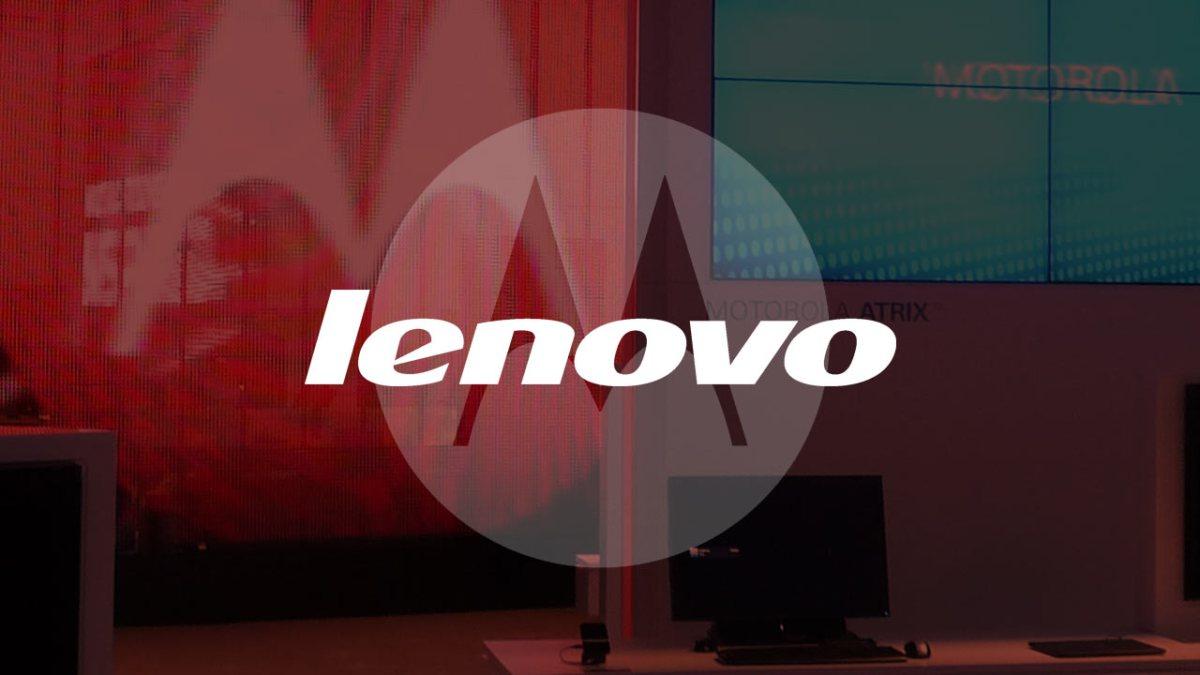 Lenovo Moto M e Moto M Plus potrebbero essere venduti solo in Cina