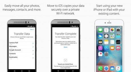 Move to iOS e1452468074551