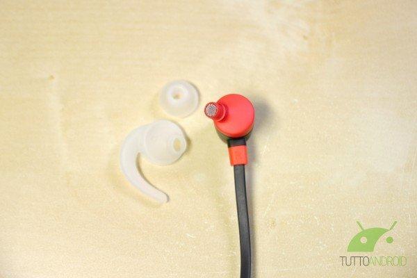 Mpow Flamingo 3