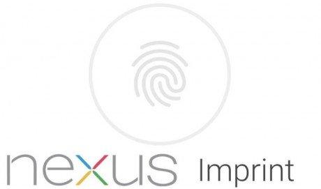 Nexus Imprint e1452867427789