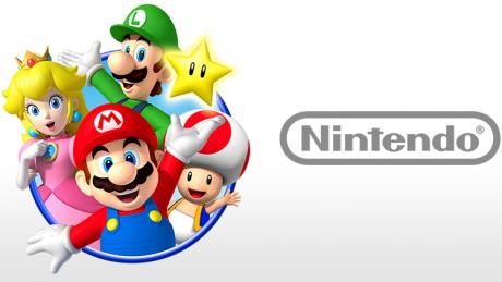 Nintendo Android e1452895305466