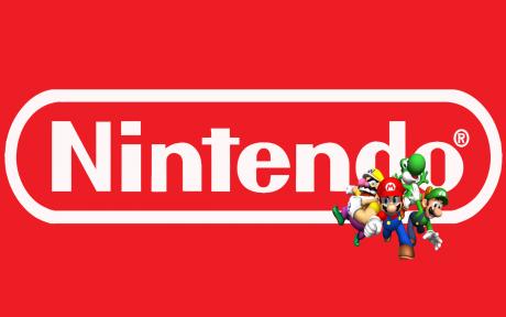 Nintendo NX e1453339659304