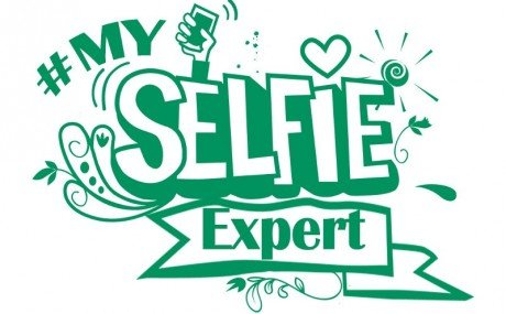 OPPO my selfie logo e1452245774845