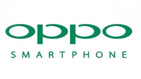 Oppo logo 2 e1451903739600