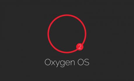 OxygenOS Logo Forums e1422871963777