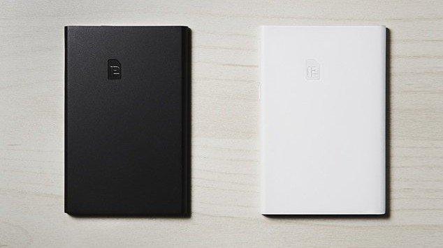 PIECE trasforma qualsiasi smartphone in un Dual SIM
