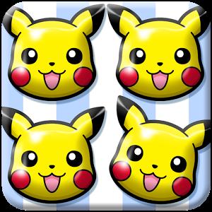 PokemonShuffleMobile