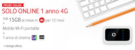SOLO ONLINE 1 anno 4G e1452783369954