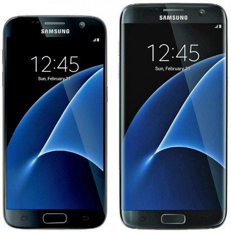 Samsung-Galaxy-S7-leak-image