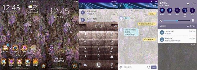Samsung-Galaxy-Theme-Going-Beyond-Image-4
