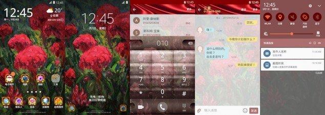 Samsung-Galaxy-Theme-Going-Beyond-Image