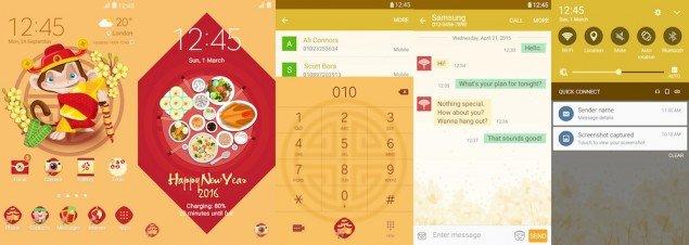 Samsung-Galaxy-Theme-Tet-Vietnam-Happy-New-Year