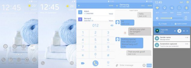 Samsung-Galaxy-Theme-WoOS_Design-Baby-Blue