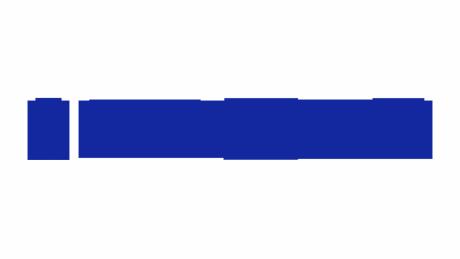 Samsung logo e1452219139780