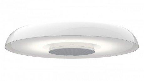 Sony Multifunctional light e1452735492334