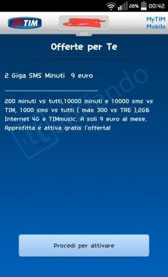 TIM-2-Giga-SMS-Minuti-img