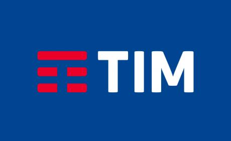 TIM all'attacco: pronte due nuove offerte Special per gli ex clienti