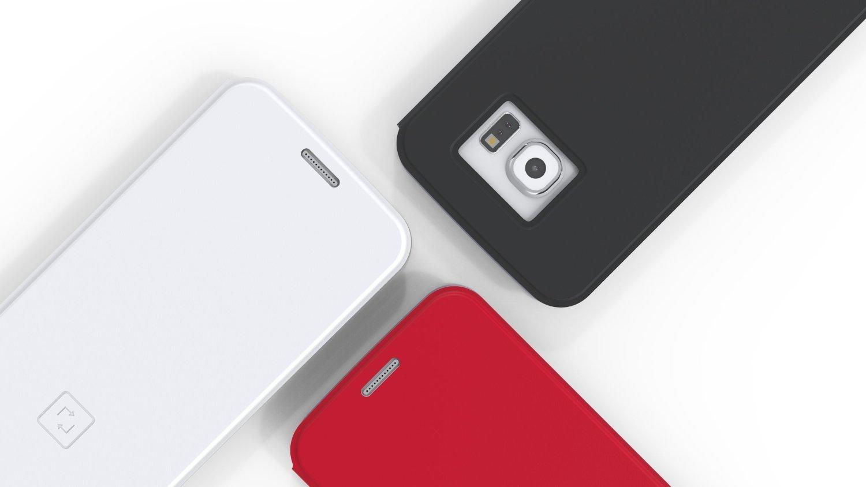 Samsung Galaxy J1 (2016), presentato il nuovo smartphone Android economico