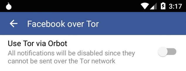 TorFB