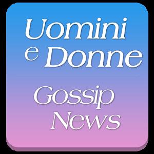 UominieDonneGossipNews